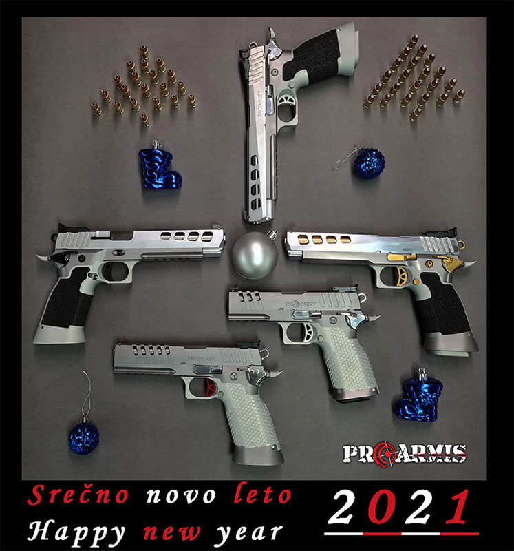 [Image: 2021.jpg]