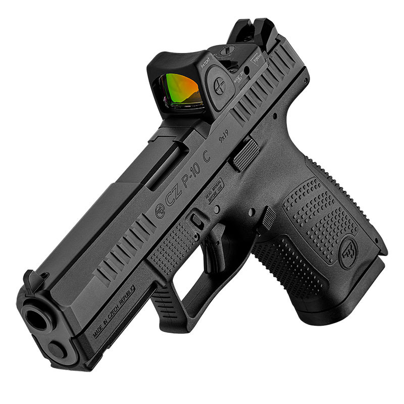 [Image: cz_p-10-c_optic_ready_9mm_luger_3.jpg]