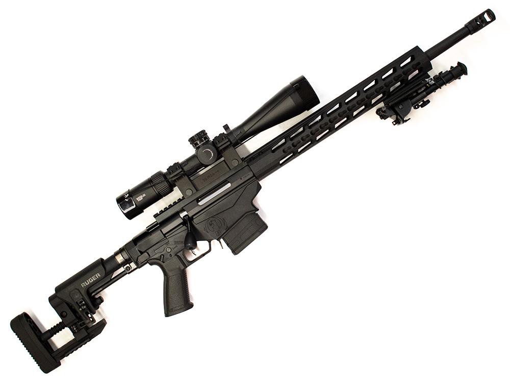 [Image: ruger_american_rifle_308win%2Bvortex_vip...-25x50.jpg]