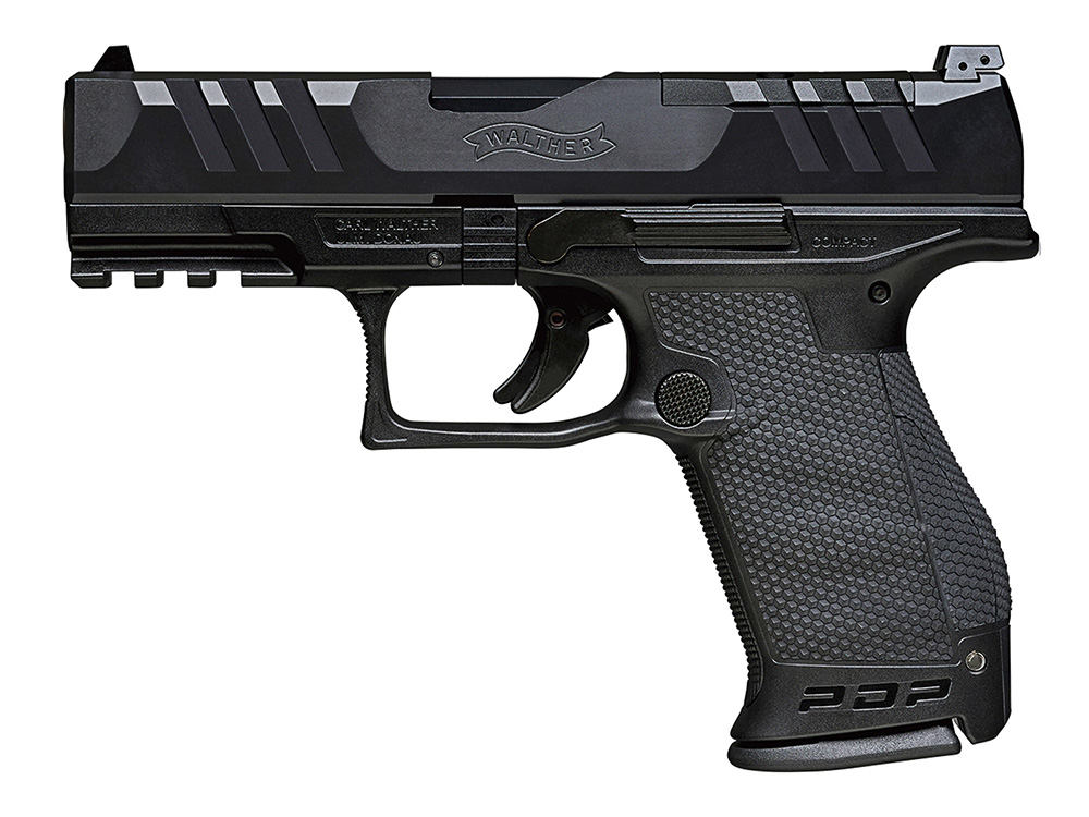 [Image: walther_pdp_compact_4inch_9x19_2851814.jpg]