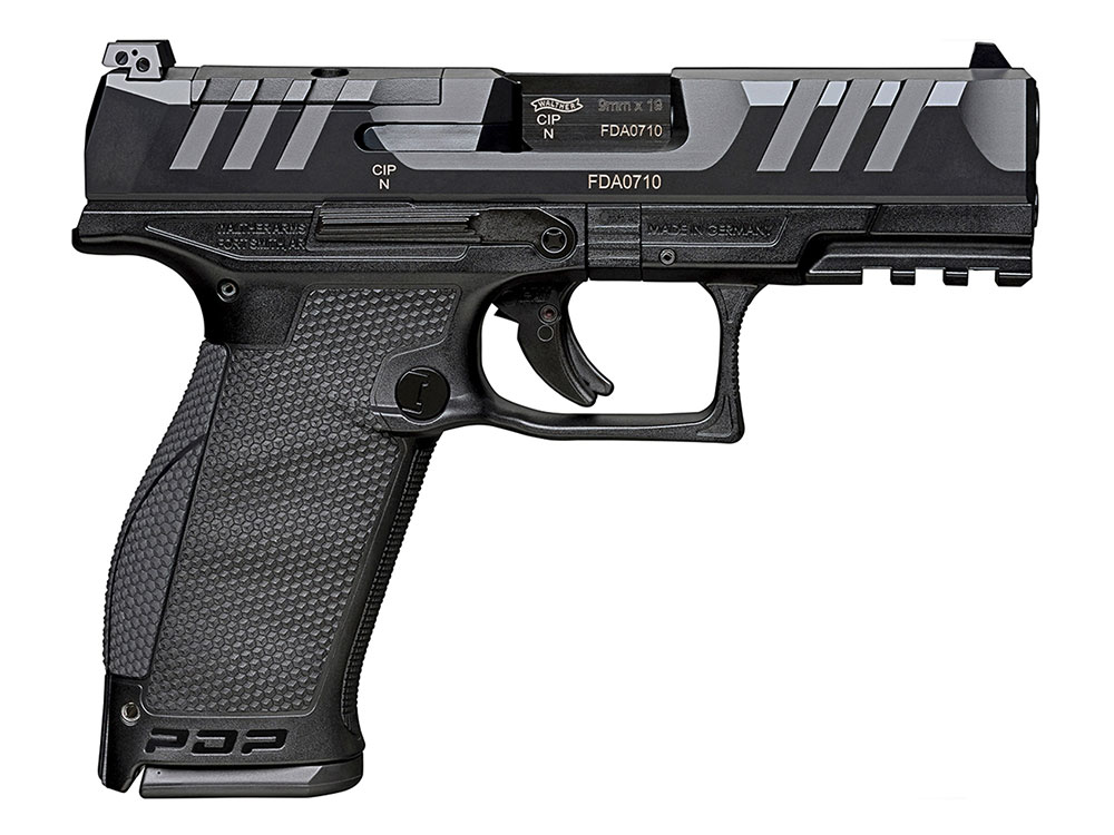 [Image: walther_pdp_full_size_4inch_9x19_2851822_4.jpg]