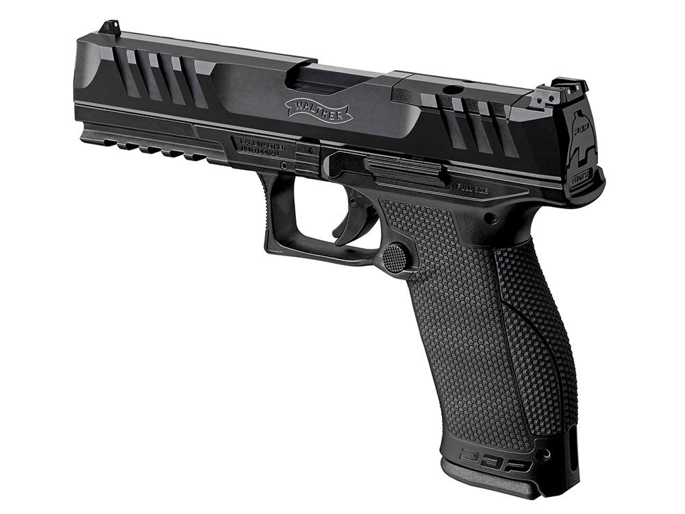 [Image: walther_pdp_full_size_5inch_9x19_2851776_2.jpg]