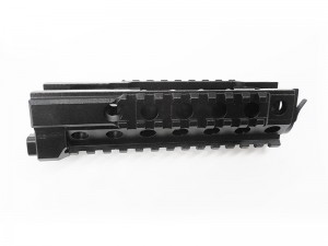 AK Picatinny Lower Handguard