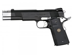 Airsoft Punisher 1911 2-Tones