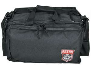 Astra Defence Range Bag