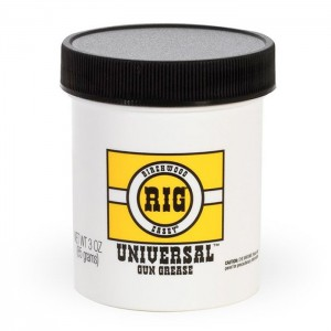 RIG Universal Grease