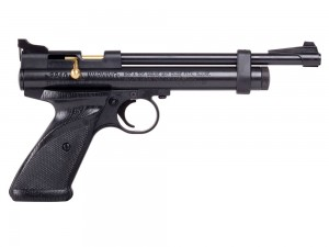 Crosman 2240, 5.5mm