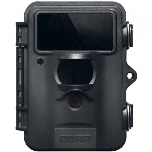 Kamera SnapShot Mini Black 5.0