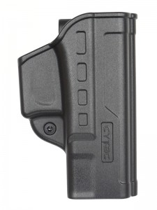 Glock Holster FG19, Belt Loop