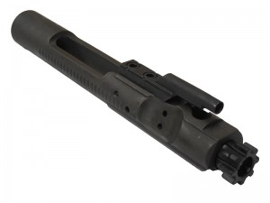 AR15 Mil-Spec Bolt Carrier Group