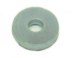 Lee 1 3/16 Steel Washer