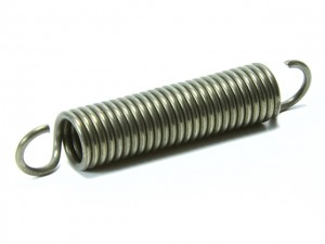 Lee Auto Disk Return Spring