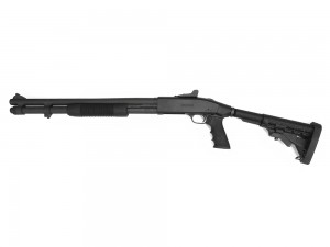 Mossberg 590A1 Tactical