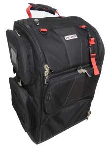 Range Bag, Large