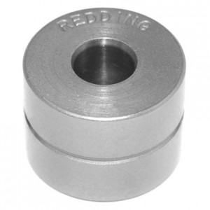 Redding Neck Sizing Bushing