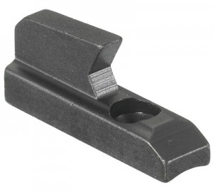 Ruger MK II, MK III Competition Front Sight