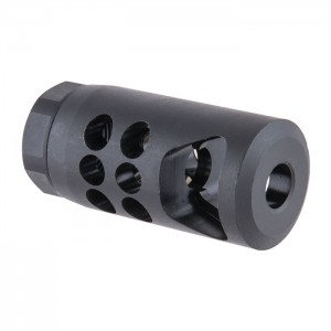 Ruger Precision Rifle Muzzle Brake