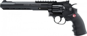 Airsoft Ruger SuperHawk