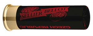 Sellier & Bellot 16/70, 4mm, 30g