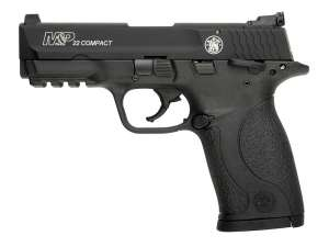 S&W M&P22 Compact