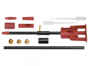 Rapid Bore Guide Kit