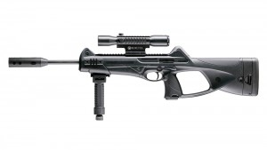 Beretta Cx4 Storm XT 4.5mm