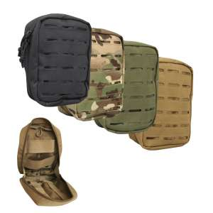 Viper Tactical Lazer Medium Utility Pouch