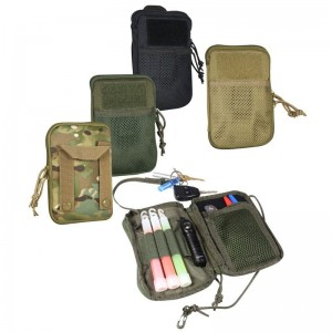 Viper Tactical Operators Pouch