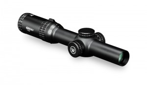 Vortex Strike Eagle 1-6x24 AR-BDC