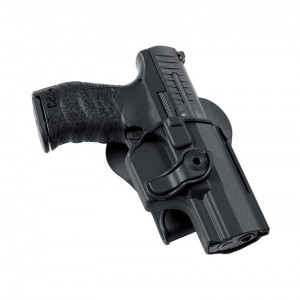 Paddle Holster za Walther PPQ M2 in P99