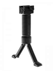 Walther Quick Shot Bipod