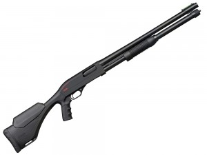 Winchester SXP XTrem Defender High Capacity